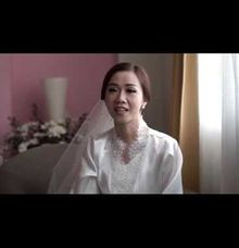 You are my OASIS from the Same Day Edit of Timothy Astrid by Fort Film