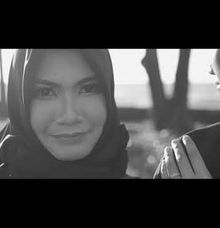 Video Prawedding by CINEMAGE FOTO - VIDEO