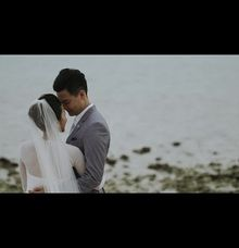 Samabe Wedding  Video Jeffery & Jannice by StayBright