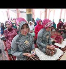 Wedding Clip Dita & Wisnu by Gracio Photography