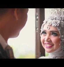 PreWedding Raras Bobi by Photo.in by inCircle Labs