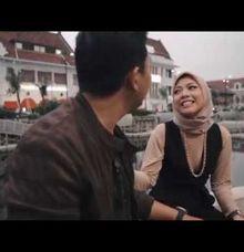 Riska & Fery Prewedding Video by renjaa photography