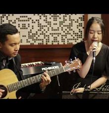 Dont Know Why by Joshua Setiawan Entertainment