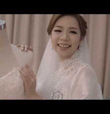 Ben & Ong Wedding by Naema Cinema