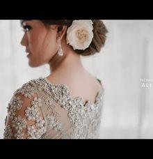 Ali & Desi Engagement Video by Koncomoto
