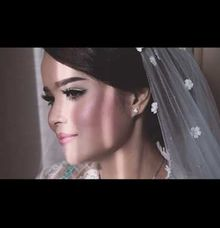 Dicky & Nia Wedding Highlight by EverAfter Pictures