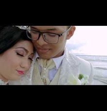 ABI & FIFIN - WEDDING by Ritz Studio