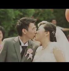 Budi & Herlina - Same Day Edit by PULSE PICTURES