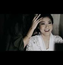 Charles Kathleen Wedding Video by tomphotograph.inc