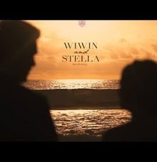 Wiwin & Stella Wedding by Delapan Bali Event & Wedding