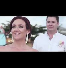 WEDDING OF D and M by Baliprisma photo and video