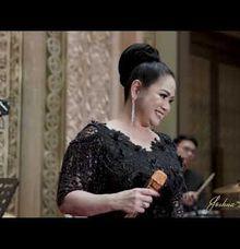 September Ceria by Joshua Setiawan Entertainment