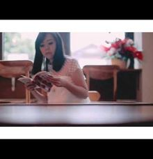 Video Prewedding by My Story Photography & Video