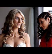 Ken & Amy - Canberra Wedding Story Film by Monkeybrush Films