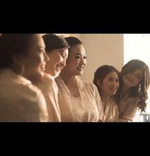 Instagram Clip Sterius & Jesica Wedding by Bondan Photoworks