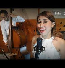 The Girl From Ipanema - Frank Sinatra by Thelogicmusic Entertainment
