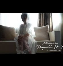 Raynaldo & Monica SDE by Triangle Picture