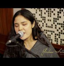 All of Me by Joshua Setiawan Entertainment