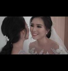 SDE Simon and Jesslyn by Wingz Motion Picture