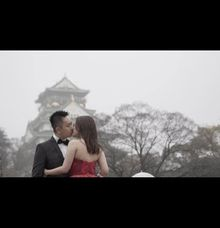 Felix and Velda - Same Day Edit by SAVE/THE/DATE Wedding Cinematography