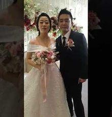 The Wedding Of Handy & Widiana by Finest Organizer