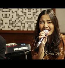 How Deep Is Your Love by Joshua Setiawan Entertainment