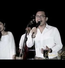 Kala Cinta Menggoda by Joshua Setiawan Entertainment