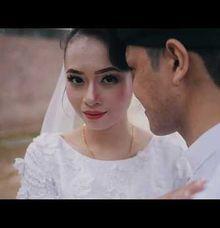 SOLMAN + BIBIE by Edzuan Sapuan Photography