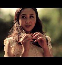 Bunga + Auzan - prewedding clip by Motion Addict Cinematography