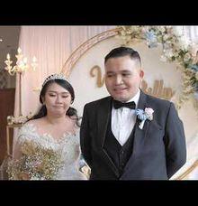Video Wedding New Normal by Moist Wedding Planner & Organizer