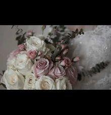 The Wedding Bintang & Alyssa by Tjong Indra Photography