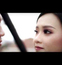 Cinematic Prewedding Clip Of Iyan & Tasya by Retro Photography & Videography