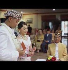 tami and bram wedding by Berlian Daandel Photography