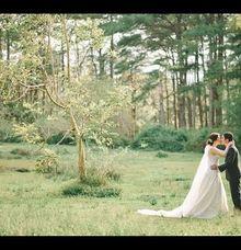 Photo Slideshows by Owen and Nikka Wedding Photography