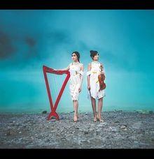 Angela July - Merah Putih by Angela July