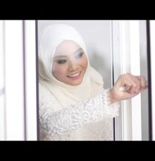 TRADITIONAL WEDDING by Colourista