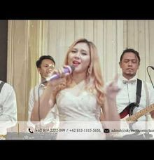 You Are Universe (Cover by Sky Music Entertainment) by Sky Wedding Entertainment Enterprise & Organizer