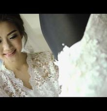 Edward and Alin - Same Day Edit by SAVE/THE/DATE Wedding Cinematography