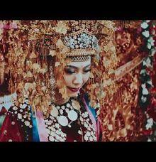 The Wedding Febricka + Deiji by Arief Cinematography