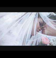 Video Klip SDE Same Day Edit Kevin & Putri Wedding by Gofotovideo by GoFotoVideo
