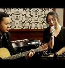 Sampai Jadi Debu by Joshua Setiawan Entertainment