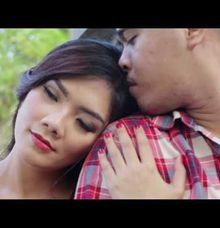 PREWEDDING CAHYA & ENNY by Mopic Cinematic Bali