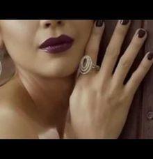 Ocampos Fine Jewellery x Jodi Sta Maria x MEGA by Ocampo's Fine Jewellery