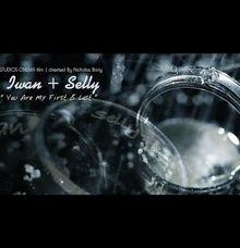 Iwan Selly Same Day Edit by Studios Cinema Film