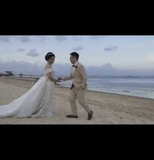 David and Evi - Same Day Edit by SAVE/THE/DATE Wedding Cinematography