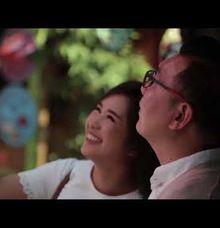 Jie + Ivanna - Prewedding Clip.  by Motion Addict Cinematography