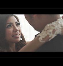 Liu - Lidya Wedding 031015 by The Lights Wedding Planner and Organizer