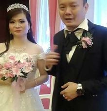 Herry & Hanny by BEST WESTERN Mangga Dua Jakarta