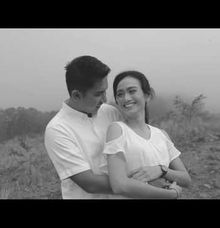 Prewedding of Candya - Gaselly by REFLECTION ART MEDIA Photography and Videography