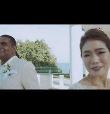 Wedding J & S by PRAYA MOTION